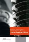 Навчальні матеріали zenon Energy Edition
